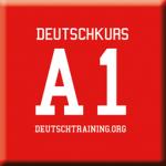 A1 grup logosu