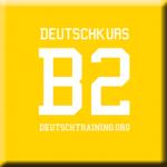 B2 grup logosu