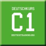 C1 grup logosu